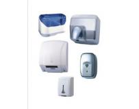 dispensere-dozatoare-si-uscatoare-pentru-maini-323468_big