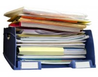 organizare-si-arhivare