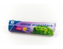 pungi_alimentare